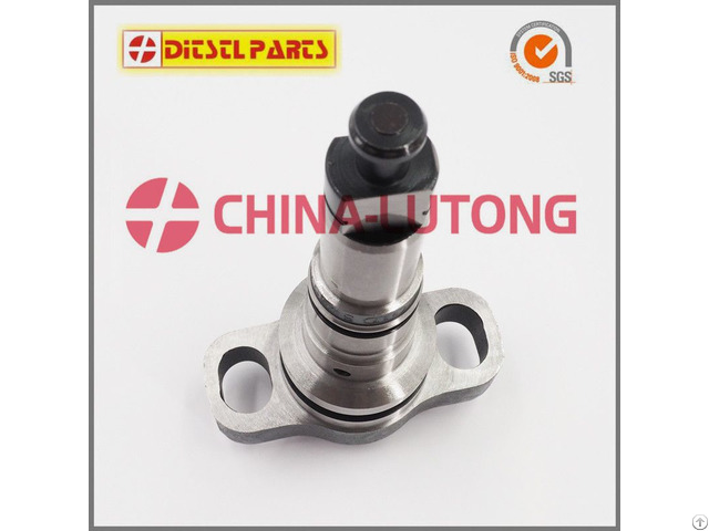 Engine Parts Diesel Injection Pump Truck Element Ps7100 2 418 455 333 For Iveco Pe6p130a720rs7226