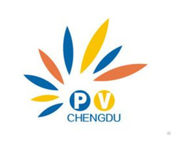 China Chengdu International Solar Photovoltaic Exhibition
