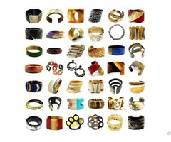 Horn Jewelry Wholesale Supplier By Anhcraft