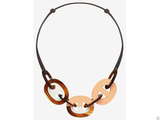 Handmade Horn Jewelry Wholesale Anhcraft
