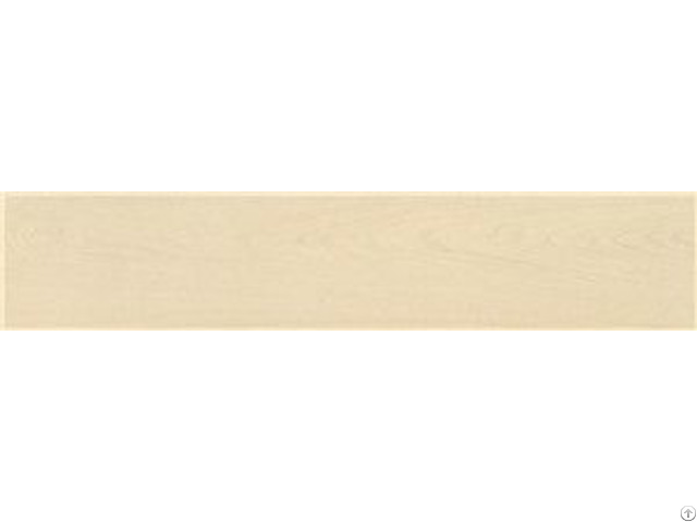 Wood Like Ceramic Floor Tile Chinese Supplier