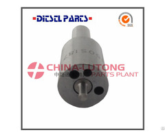 Caterpillar Fuel Injector Nozzle Dlla150s187 0 433 271 046 Common Rail Nozzle