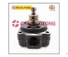 Diesel Parts11mm Head And Rotor 146403 7420 Ve4 11r For Mitsubishi 2 8td 4m40t