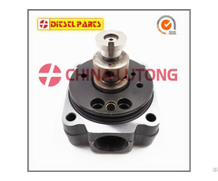 Diesel Parts10mm Head And Rotor 146403 4220 9 461 626 434 Ve4 10l For Kia Qd32