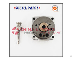 Diesel Parts10mm Head And Rotor 146400 2700 Ve4 10l For Kia