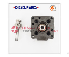 Diesel Parts10mm Head And Rotor146403 9620 9 461 626 030 Ve4 10r For Hyundai Bus