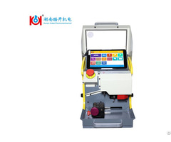 Top Best Key Cutting Automatic Computerized Copying Machine