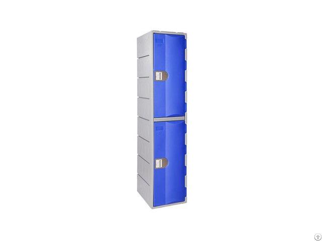 Hdpe Plastic Locker T H385xxl 2