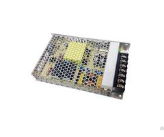 150w Wide Input Ac Dc Switching Power Supply