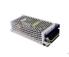 15w Wide Input Ac Dc Switching Power Supply