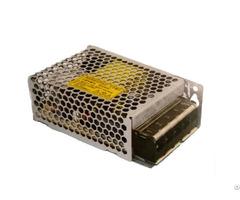 25w Wide Input Ac Dc Switching Power Supply