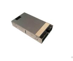 600w Wide Input Ac Dc Switching Power Supply