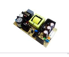 36w Wide Input Ac Dc Switching Power Supply