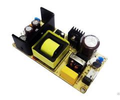 60w Ac Dc Switching Power Supply