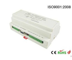 Best Selling Isolated 4 20ma 0 5v To Modbus Converter