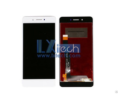 Huawei P9 Lite Smart Enjoy 6s Lcd And Touch