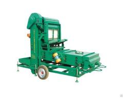 5xf 7 5da Compound Selector Farm Equipment Seed Processing Machinery Sanli Brand