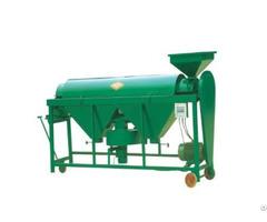 Pg 5 Beans Polishing Machinery Sanli Brand