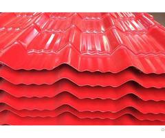 Steel Encaustic Tiles 25 196 980