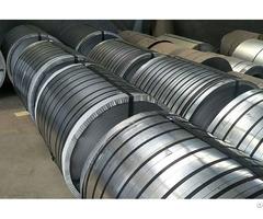 Ppgi Steel Coils Ppgi028
