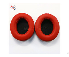 Ear Pads For Studio 2 0 Headphones Earpads Replacement Headsets