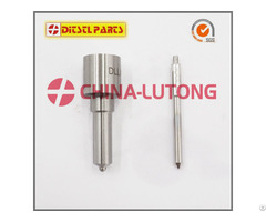 Tobera Diesel Injection Nozzle Dn0sd6577 093400 1830 5643412 For Mercedes Peugeot Ford Citroen Cx