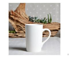 What Material Mug Should I Choose