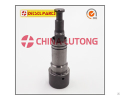 Diesel Injection Elemento Plunger A 090150 3050