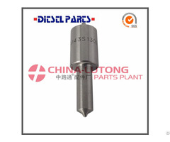 Car Engine Fuel Nozzle Dlla143s1302 0 433 271 616
