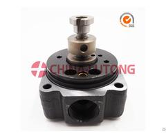 Ve Pump Parts Head Rotor 146400 5521 For Isuzu Pk C223