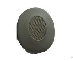 Ear Pads For Headphone