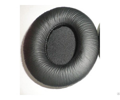 Headphone Ear Pads Manufacturer Customizing Service