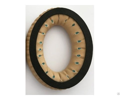 Worldwide Customized Ear Pads Supply Service