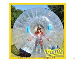 Zorbing Ball Zorb Giant Inflatable Human Hamster Balls Sphereing Zorbs Zorbingballz Com