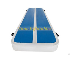 Air Track Gymnastics Mat Airtrack Factory Tumble Tracks Gym Mats Airtrackmats Com