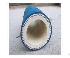Food Grade Rubber Hose Fda For Delivery Milk Juice Beer