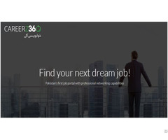 Jobs In Bahawalpur Careerz360
