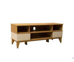 Tv Stands Cm C85l32