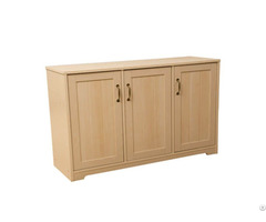 Living Romm Sideboards