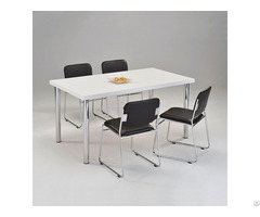Dining Tables Cm M008