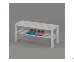 Shoes Racks Cm K108