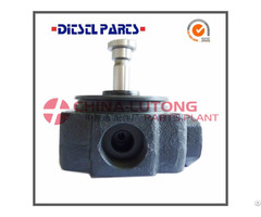 Best Selling 12mm Ve Pump Head 4 Cylinder Denso No 096400 1441 For Toy Ota 1 Kz