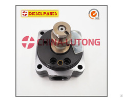 High Quality Fuel Pump Heads 146400 2220 4 Cyl 10mm R For Mitsubishi 4d55