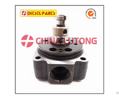 Buy Head Rotor 146402 0920 Ve4 11l For Isuzu Pick Up 4jb1 4ja1 China Lutong