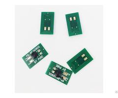 Best Quality Durable Anti Metal Rfid Pcb Fr4 Tags