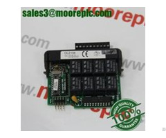 New Reliance Electro Psm 50 9101 3000 High Quality Plc Dcs