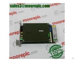 New Rexroth Vcp05 1bsn Pb Nn Pw High Quality Plc Dcs