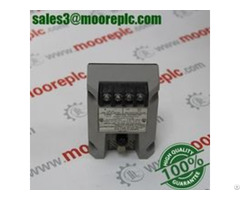 New Rohs Compliant Pt40 H404 1 02c High Quality Plc Dcs