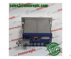 New Rtp 3000 02 Cpu High Quality Plc Dcs