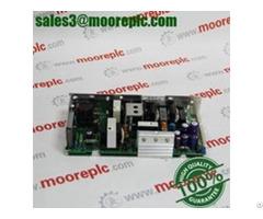 New Rtp Neq8436 32 001 High Quality Plc Dcs